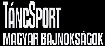 TáncSport Magyar Bajnokságok